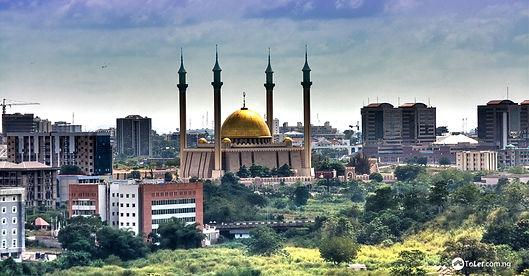 Abuja 2.jpg