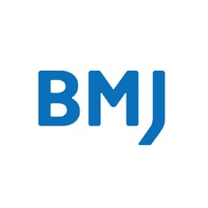 Response to BMJ Letter