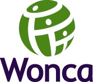 WONCA E-Update Friday 2nd August 2019