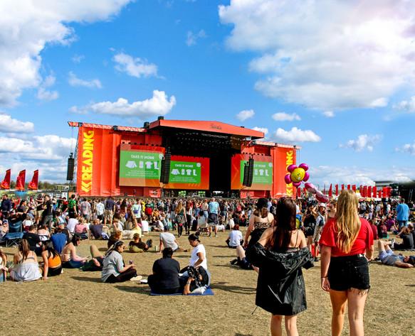 Reading Festival- KNr005eded.jpg