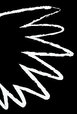 Left plant motif.png
