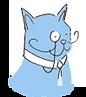 teacher-cat.png