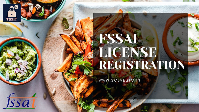 FSSAI LICENSE REGISTRATION.jpg