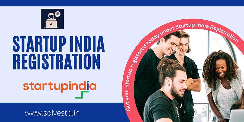 Get your stratup registered today under Startup India Registration.jpg
