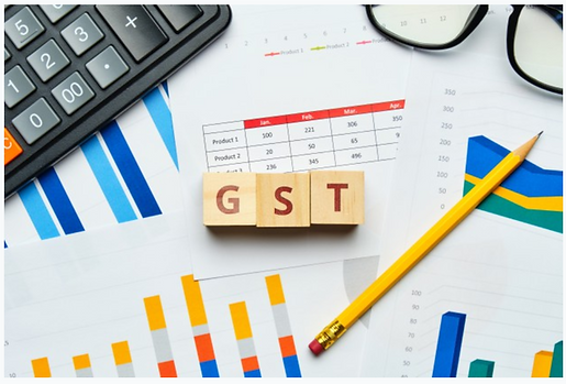 GST Registration Mumbai.png