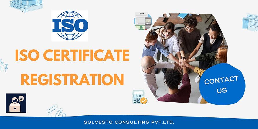 ISO Registration in Indore.jpg