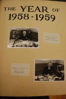 Archive 164