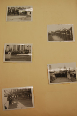 Archive 282