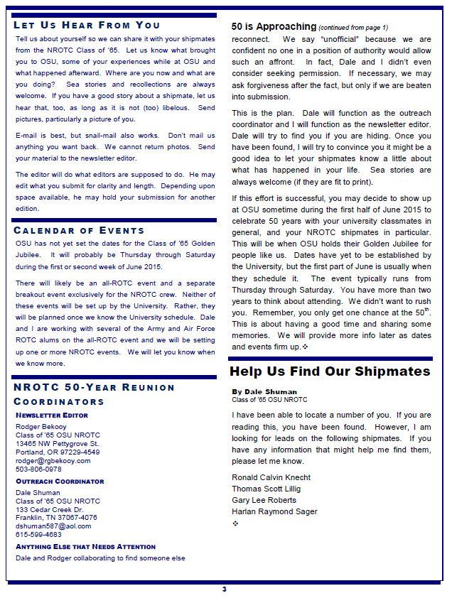 2013 ed 1 pg 3