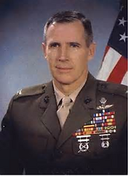 COL Ripley pic.PNG