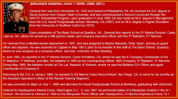 BG Kerr bio pg 1.PNG