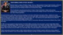 RADM Cutler bio.PNG