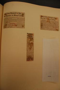 Archive 240