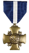 Navy Cross wo bkgrnd.png