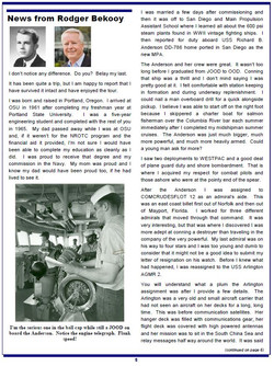 2013 ed 1 pg 5