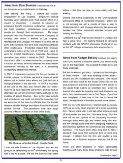 2013 ed 1 pg 6