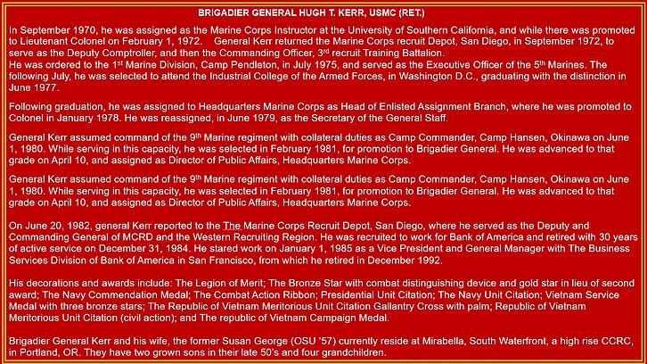 BG Kerr bio pg 2.PNG
