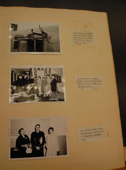 Archive 195
