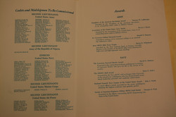 ArchiveB 127.5