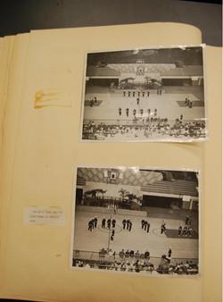 Archive 194