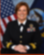 RAdm Cutler pic.PNG