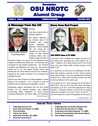Newsletter 2018-12 Frontpage.PNG