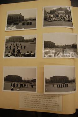 Archive 193