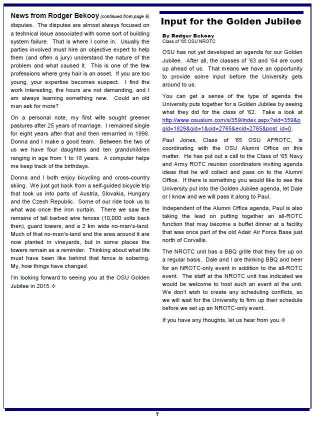 2013 ed 1 pg 7