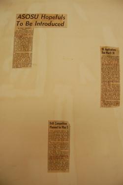 Archive 296