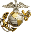 USMC officer crest.png
