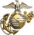 USMC officer crest.png