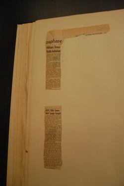 Archive 170