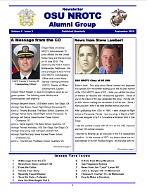Newsletter 2018-09 Frontpage.png