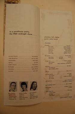 Archive 241