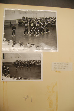 Archive 190