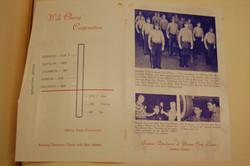 Archive 245