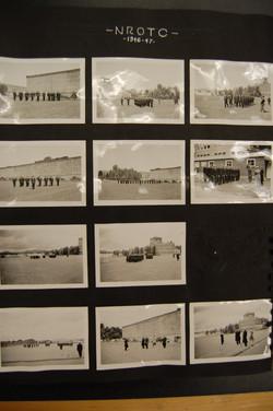 Archive 005