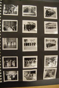Archive 004