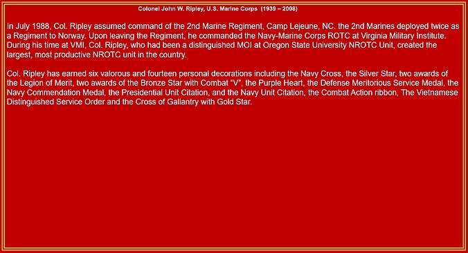 COL Ripley bio pg 3.PNG