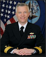RAdm Ailes pic.PNG