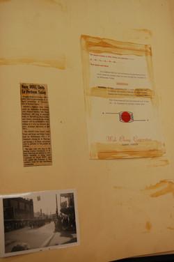 Archive 283