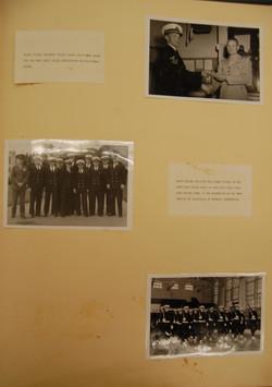 Archive 218