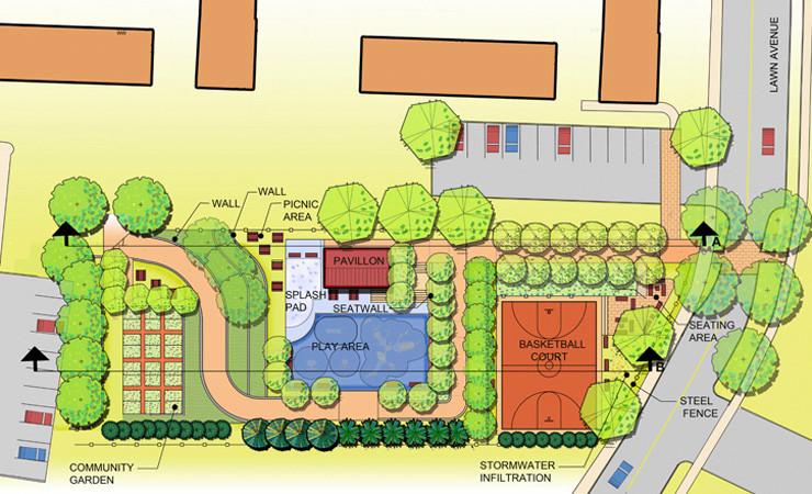 McKeithan Park masterplan.jpg