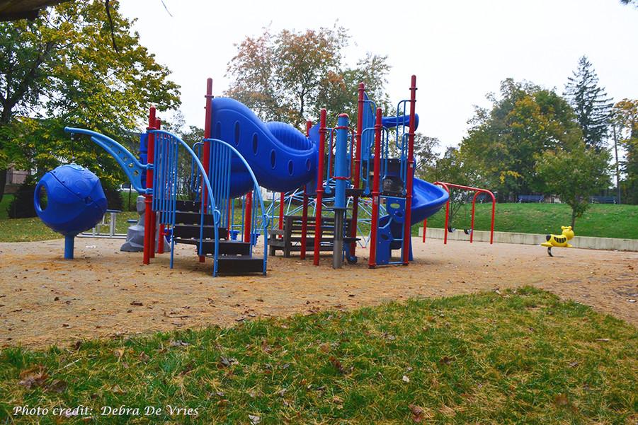 McKeithan Park play equipment_PC_1000adj
