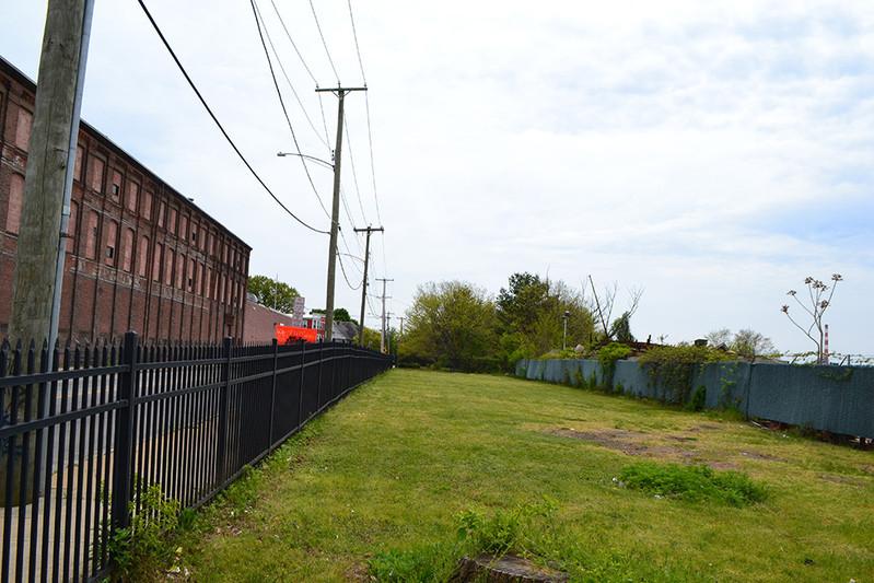 Existing Site, Bridgeport.jpg
