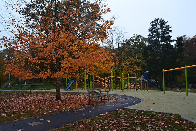 Stamford_CT_Chestnut Hill Park 20201020