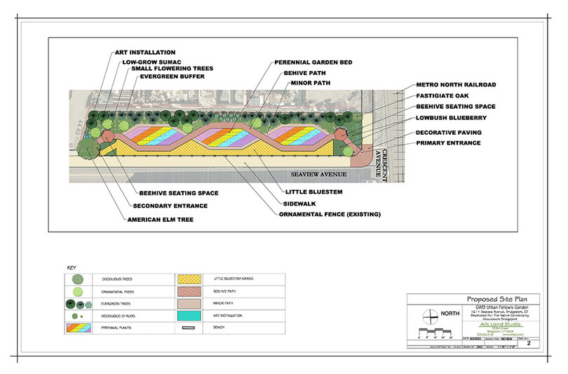 Concept Plan 1000x667.jpg