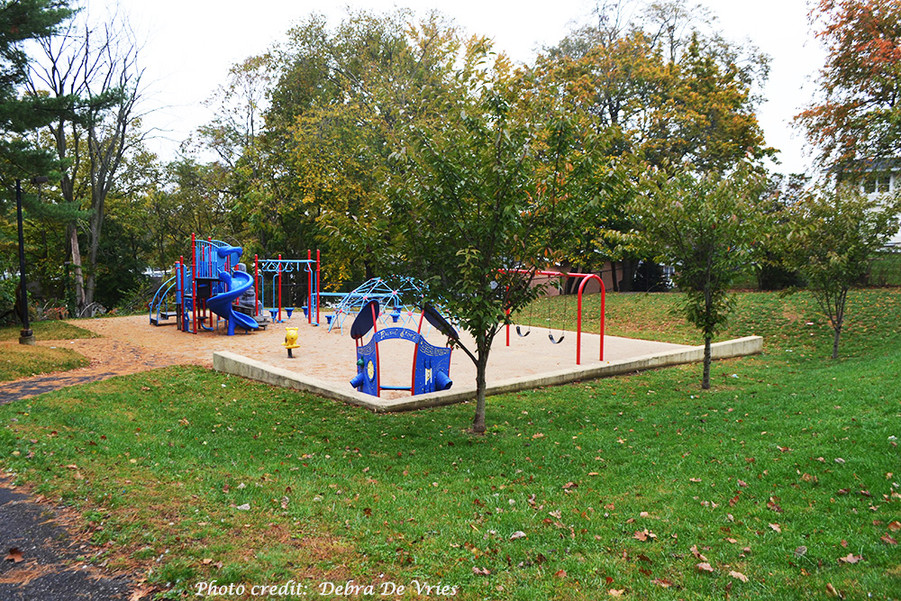 McKeithan Park viewPC_1000adj.jpg