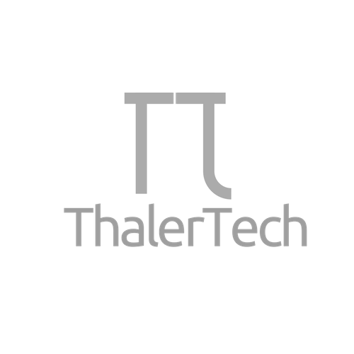 ThalerTech is a blockchain Technology enabeling startup