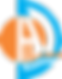 Logo Dall (colorido).png
